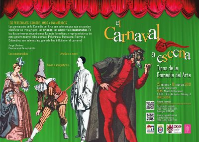 carnival-miguelturra-diptych-exposition-2018