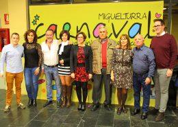 carnaval-miguelturra-cena-presentacion-mascaras-mayores-2018