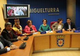 carnaval-miguelturra-declaracion-nacional