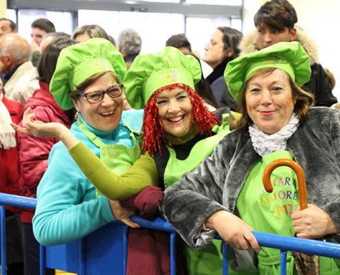 carnaval-miguelturra-fruta-sarten-2018