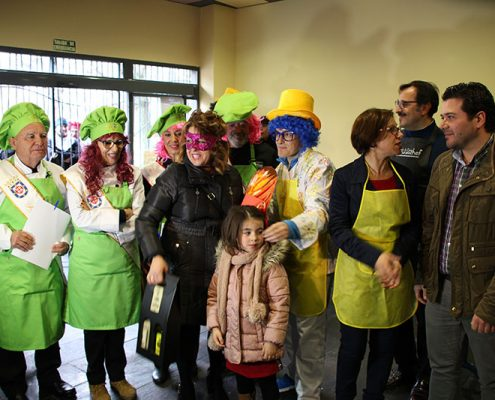 carnival-miguelturra-frying-pan-fruit-2018