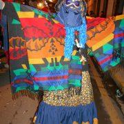 carnaval-miguelturra-mascaras-callejeras
