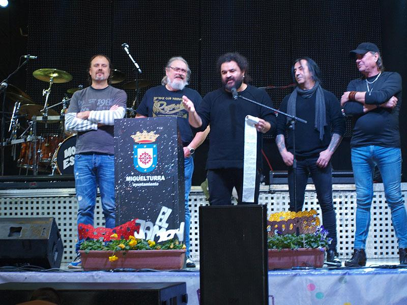 carnival-miguelturra-crier-2018
