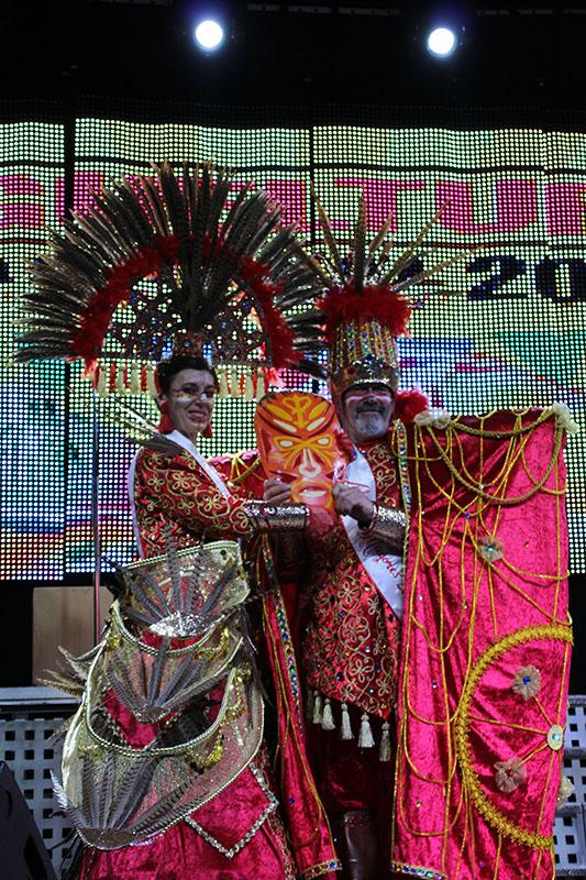 carnaval-miguelturra-mascaras-mayores-2018