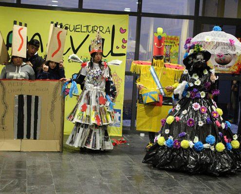 carnaval-miguelturra-reciclados-2018