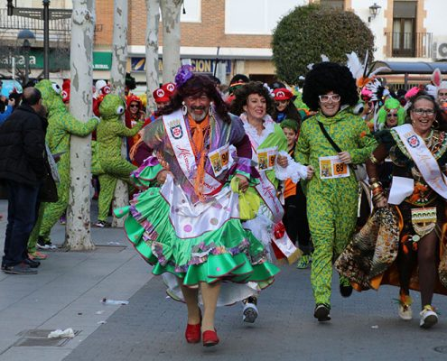 carnival-miguelturra-race-masks-2018