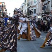 carnival-miguelturra-parade-sunday-piñata-2018