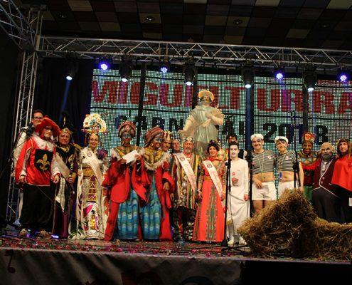 carnaval-miguelturra-murgas-chirigotas-2018