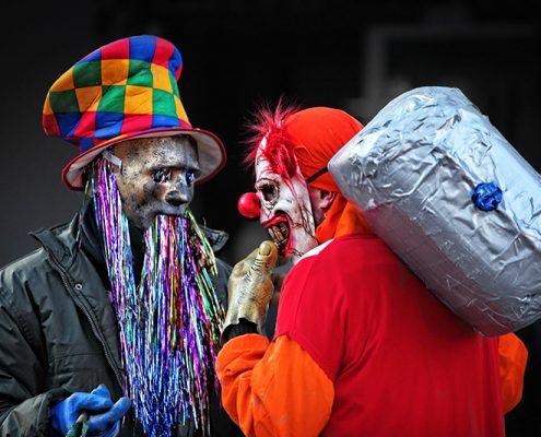 carnaval-miguelturra-1-premio-fotografia 2018