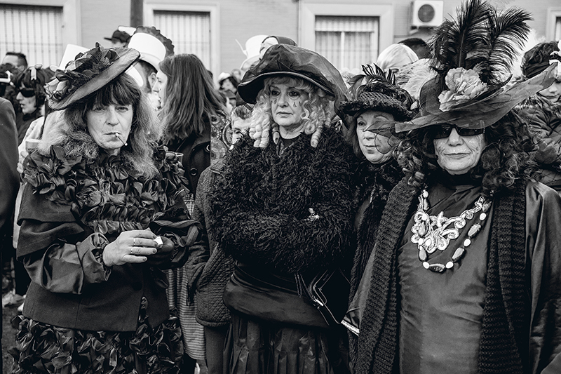 carnaval-miguelturra-3-premio-fotografia 2018