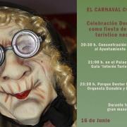 carnaval-miguelturra-actos-junio-2018
