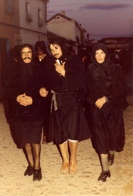 carnaval-miguelturra-entierro-sardina-1982
