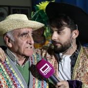 carnaval-miguelturra-cmtv-04jun2018-080