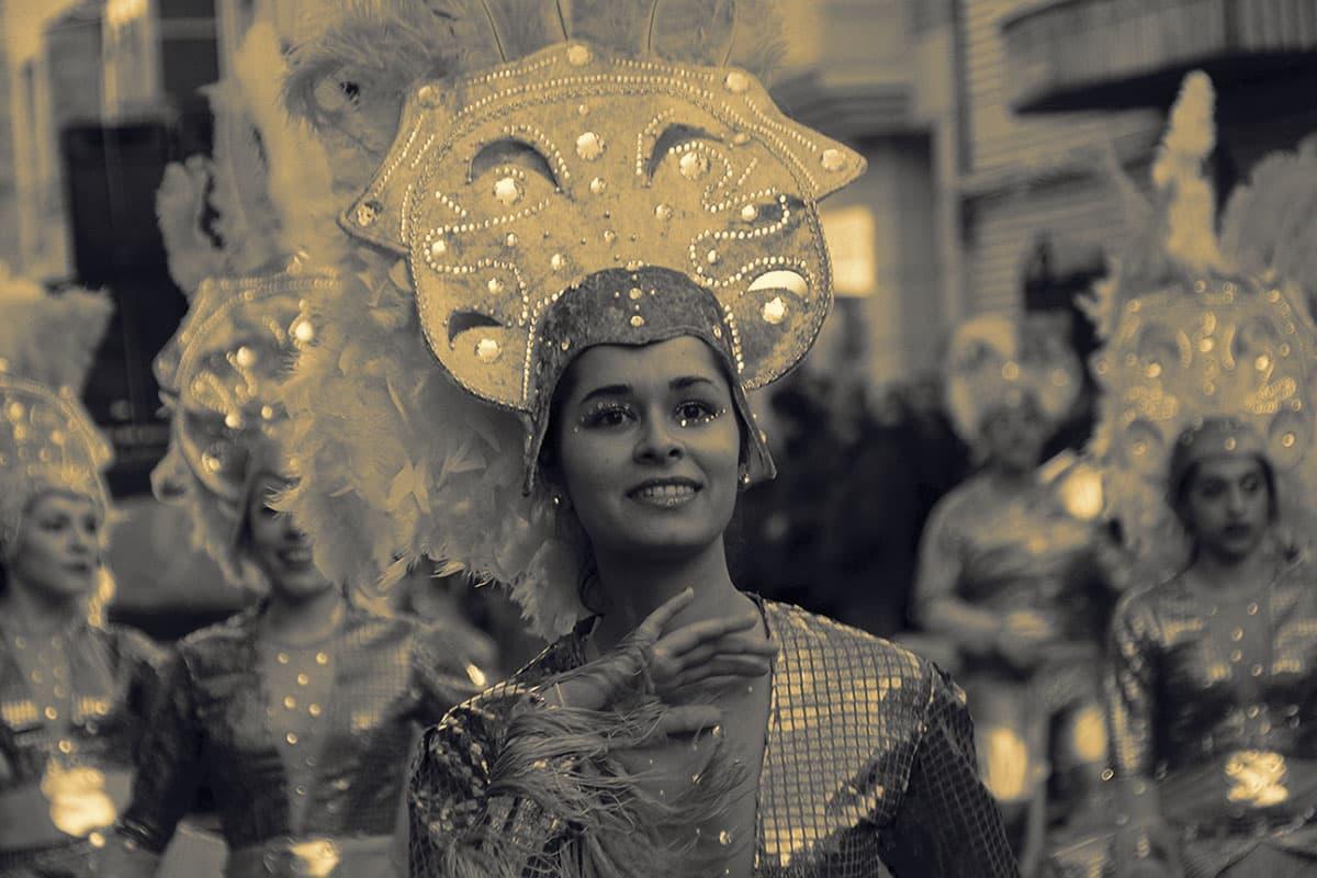 carnaval-miguelturra-portada-01