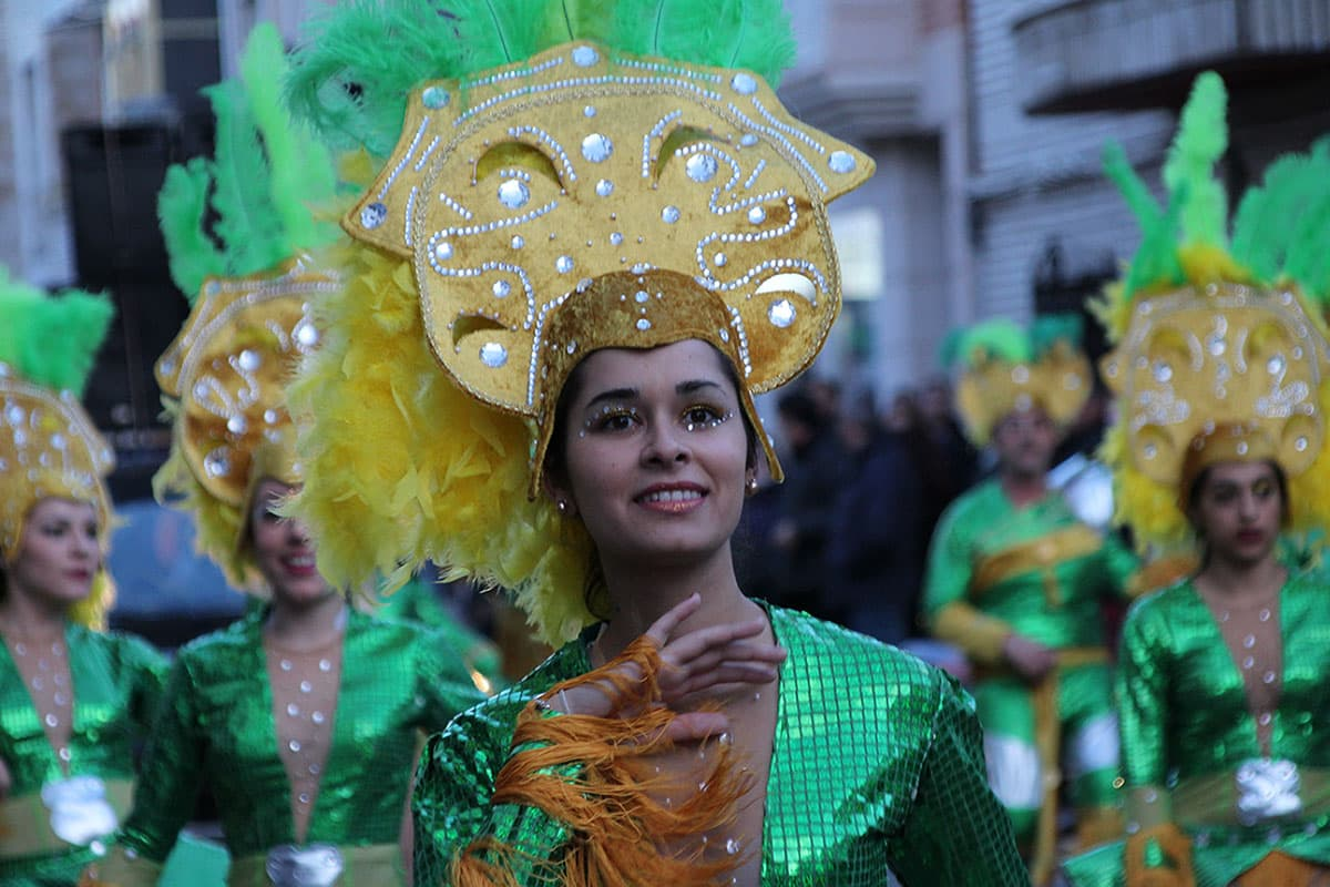 carnaval-miguelturra-portada-02