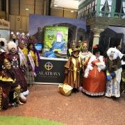 carnival-miguelturra-fitur-2019