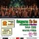 carnaval-miguelturra-poster-tic-tac