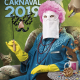 carnival-miguelturra-poster-winner-2019