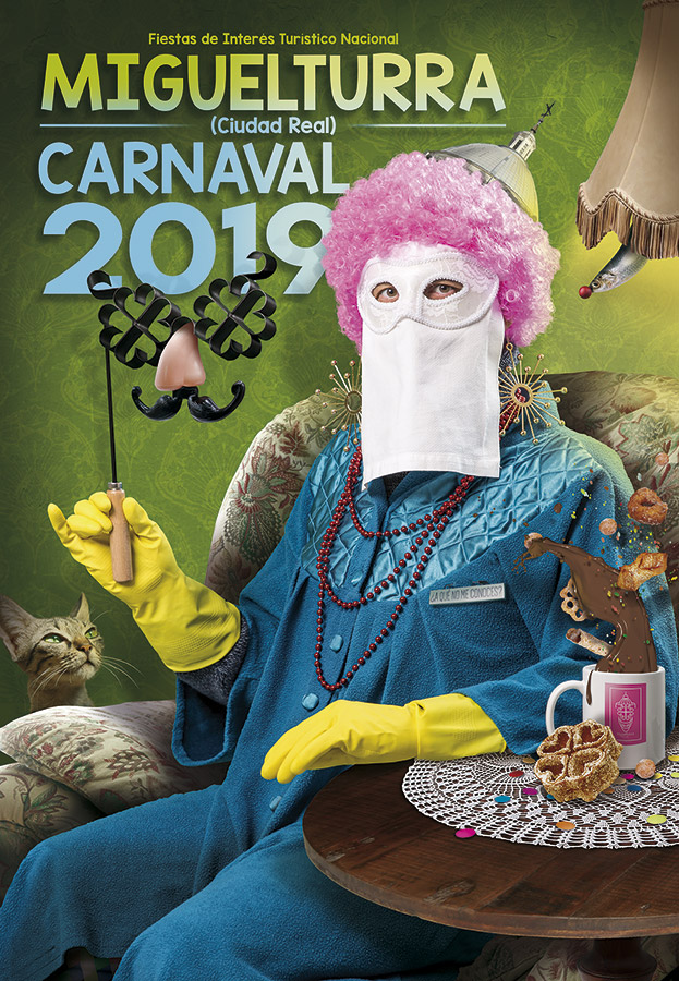 carnival-miguelturra-poster-2019