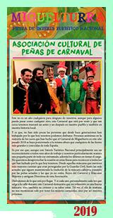 carnival-miguelturra-program-2019