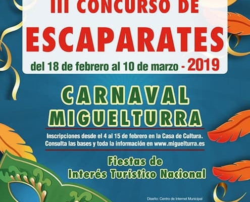 carnival-miguelturra-bases-showcase-2019