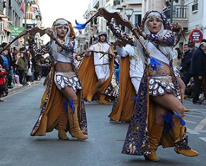 carnaval-miguelturra-portada-peñas
