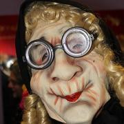 carnaval-miguelturra-mascara-callejera