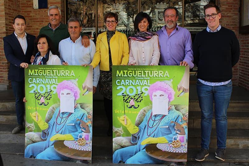carnaval-miguelturra-presentacion-2019