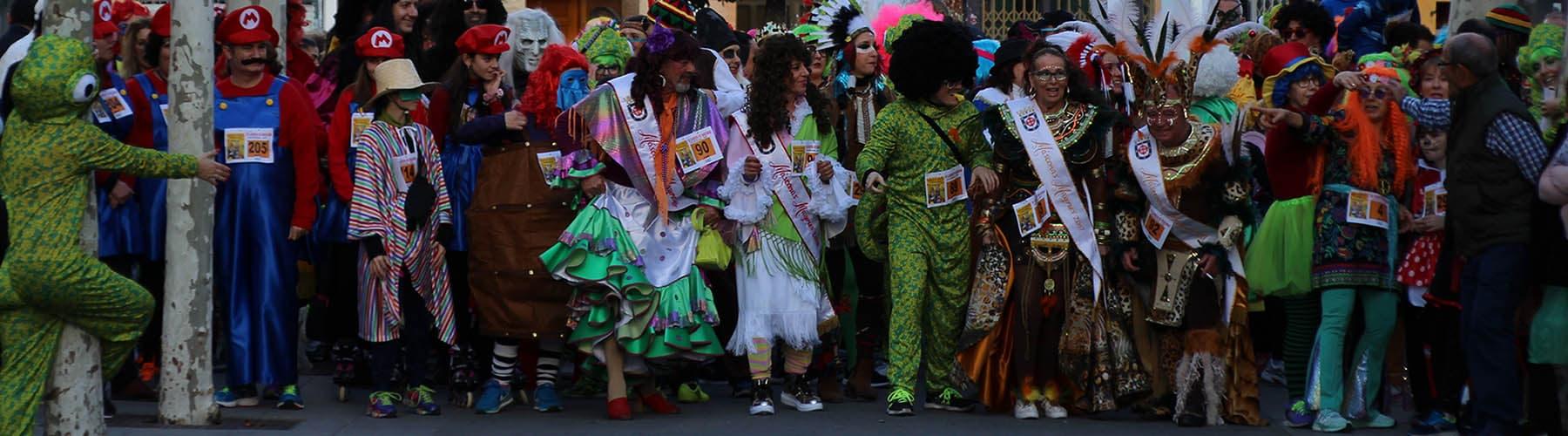 carnaval-miguelturra-carrera-mascaras