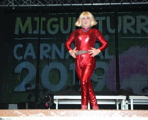 carnival-miguelturra-your-mask-sounds-familiar-2019