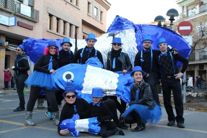 carnaval-miguelturra-entierro-sardina-2019-198
