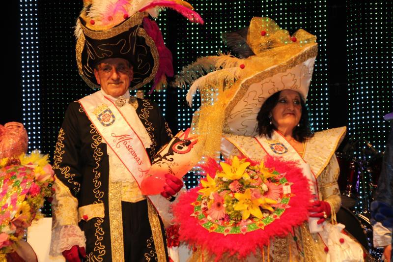 carnival-miguelturra-major-masks-2019