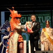 carnival-miguelturra-opening-sepeech-2019