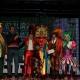 carnival-miguelturra-costumes-museum-2019