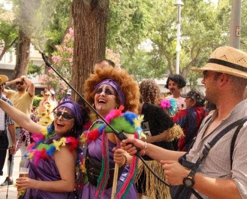 carnaval-verano-2019