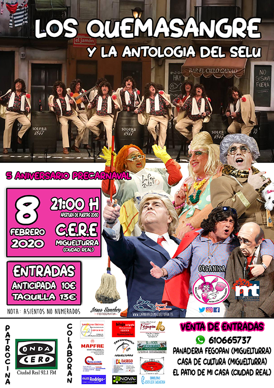 carnaval-miguelturra-cartel-quemasangre