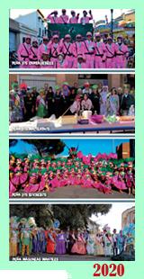 carnaval-miguelturra-programas-2020