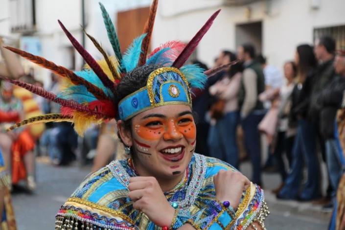 carnaval-miguelturra-bases-2020