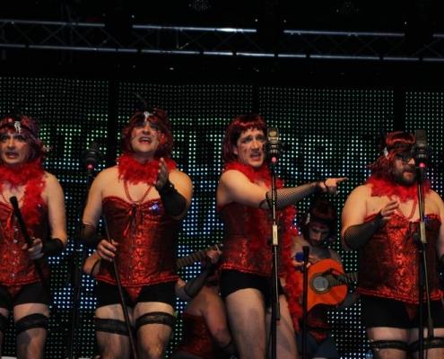 carnival-miguelturra-bases-chirigotas-2020