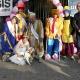 carnaval-miguelturra-bases-dejado-huella-2020
