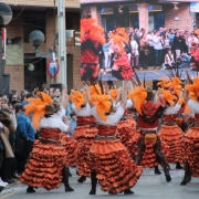 carnival-miguelturra-bases-parade-2020
