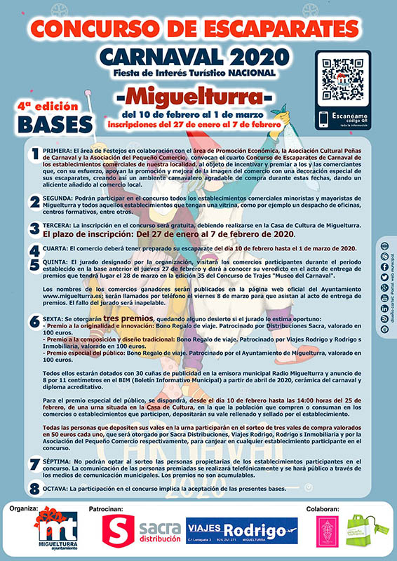 carnaval-miguelturra-bases-escaparates-2020-1