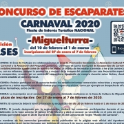 arnival-miguelturra-bases-showcase-2020-2