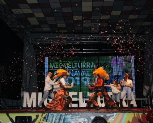 carnival-miguelturra-bases-costumes-2020