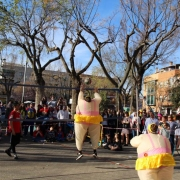 carnival-miguelturra-bases-volleyball-2020
