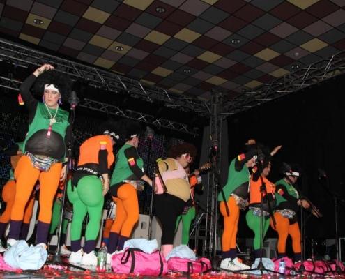 carnival-miguelturra-chirigotas-2019