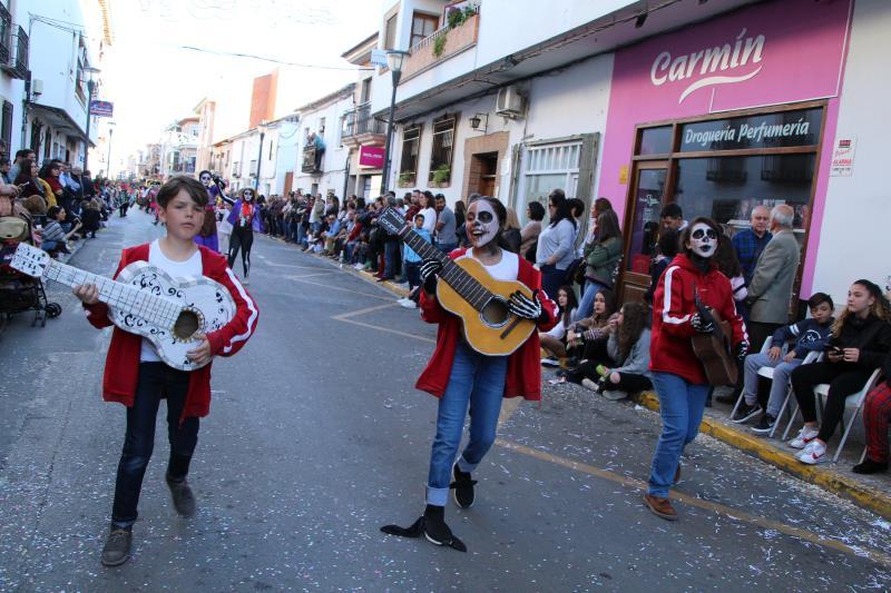 carnival-miguelturra-loquilandia