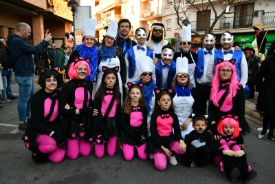 carnaval-miguelturra-burial-sardine-2020