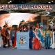 carnival-miguelturra-FITUR-2020