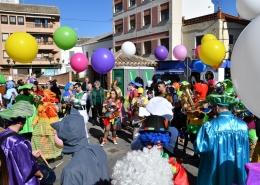 carnival-miguelturra-children-2020